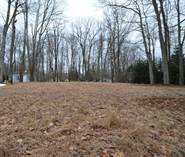Homes for Sale in Stillwater Estates, Pocono Summit, Pennsylvania $15,000