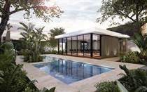 Homes for Sale in El Tigrillo, Playa del Carmen, Quintana Roo $176,351