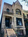 Homes for Rent/Lease in Chicago, Illinois $2,100 monthly