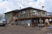 Homes for Sale in Saskatchewan, Duck Lake Rm No. 463, Saskatchewan $399,000