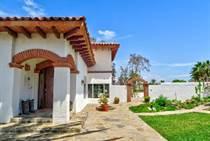 Homes for Sale in Bajamar, Ensenada, Baja California $349,000