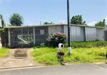 Homes Sold in Fair view, Trujillo Alto, Puerto Rico $135,000
