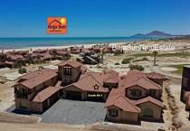 Homes Sold in La Ventana Del Mar, San Felipe, Baja California $117,000
