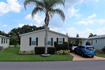 Homes for Sale in Cypress Creek Village, Winter Haven, Florida $83,900