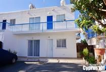 Homes for Sale in Kato Paphos, Paphos, Paphos €79,000