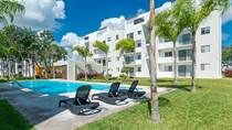 Condos for Rent/Lease in LOS OLIVOS, Playa del Carmen, Quintana Roo $372 monthly