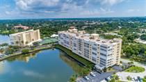 Homes for Sale in Merritt Island, Florida $389,900