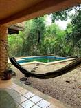 Homes for Rent/Lease in Playacar, Playa del Carmen, Quintana Roo $37,000 one year