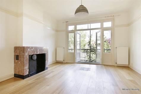 Jan van Eijckstraat, Suite 4500, Amsterdam