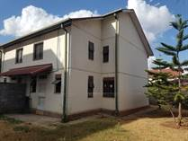 Homes for Sale in Embakasi , Nairobi KES13,500,000