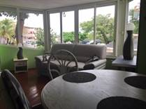 Homes for Sale in Marigot, Saint-Martin (French) $135,000