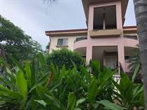 Condos for Sale in Playa Ocotal, Ocotal, Guanacaste $1,440,000