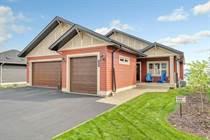 Homes for Sale in Gunn, Alberta $675,900