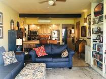 Homes for Sale in Peninsula Condominiums, San Jose del Cabo, Baja California Sur $215,000