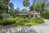 Homes for Sale in Ponte Vedra Beach, Florida $895,000