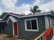 Homes for Sale in Benque Viejo Town, Cayo $0