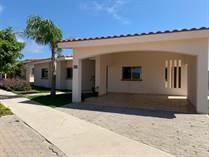 Homes for Sale in Mision Coronado, Ensenada, Baja California $333,911