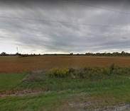 Lots and Land for Sale in Haldimand County, Dunnville, Ontario $299,900