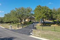 Homes for Sale in Bluewater Estates, Canyon Lake, Texas $375,000