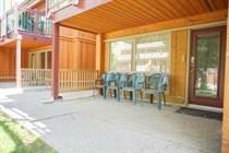 Homes for Sale in Panorama Resort, Panorama, British Columbia $117,000