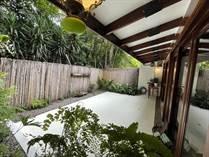 Condos for Sale in Bello Horizonte, San Rafael, San José $200,000
