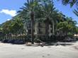Homes for Rent/Lease in Hollywood, Florida $1,800 monthly