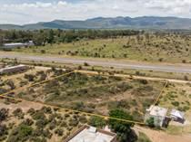 Homes for Sale in Carretera a los Rodriguez, Guanajuato $125,000