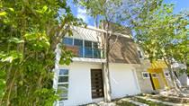 Homes for Sale in Fraccionamiento, Puerto Morelos, Quintana Roo $3,890,000