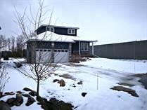Homes for Sale in Wasaga West, Wasaga Beach, Ontario $649,900