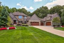 Homes Sold in Saugatuck, Saugatuck Township, Michigan $749,900