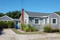 Homes for Sale in Crescent Beach, Mattapoisett, Massachusetts $369,900