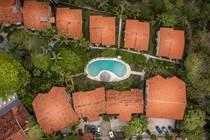 Condos for Sale in Playa Langosta, Guanacaste $299,000