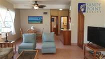 Condos for Sale in Belizean Shores Resort, Ambergris Caye, Belize $228,888