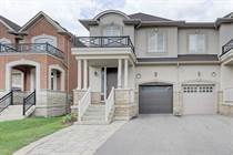 Homes for Sale in Vaughan, Ontario $1,046,000