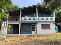 Homes for Sale in Rocha, Moca, Puerto Rico $96,000