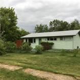 Homes for Sale in Eaglesham, Alberta $130,000