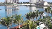 Condos for Rent/Lease in Puerto Cancun, Quintana Roo $32,000 monthly