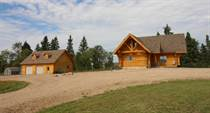 Farms and Acreages for Sale in Beaver River, Alberta $749,900