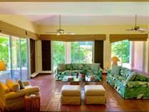 Homes Sold in Fairways at Dorado Beach, Dorado, Puerto Rico $1,200,000