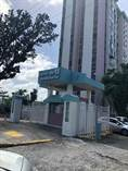 Condos for Sale in Cond. Torres de Andalucia, San Juan, Puerto Rico $69,000