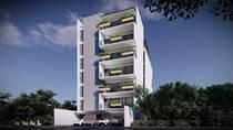 Homes for Sale in EJIDO SUR PLAYA DEL CARMEN, Playa del Carmen, Quintana Roo $2,196,892