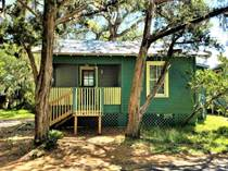 Homes for Sale in Florida, St Augustine, Florida $189,000
