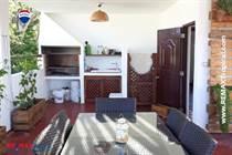 Homes for Sale in El Ejecutivo, Bavaro, La Altagracia $160,000