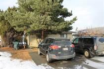 Homes Sold in Aberdeen, Kamloops, British Columbia $449,000