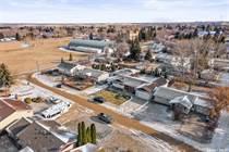 Homes for Sale in Qu'Appelle, Saskatchewan $279,900