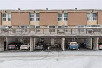 Homes for Rent/Lease in Hunt Club, Ottawa, Ontario $1,950 monthly