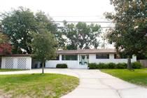Homes for Sale in San Jose, Jacksonville, Florida $289,999