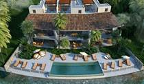 Homes for Sale in Puerto Aventuras, Quintana Roo $335,000