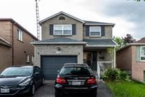 Homes for Sale in Stoney Creek, Hamilton, Ontario $589,900