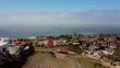 Lots and Land for Sale in Baja California , Baja California $228,000